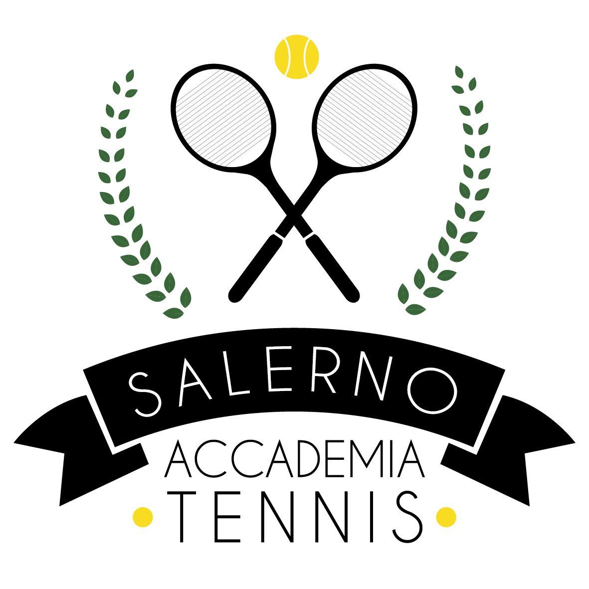 Accademia Tennis Salerno